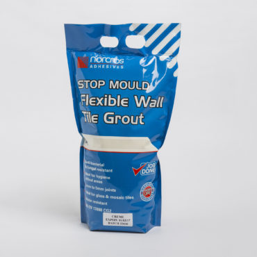 Flexible Grout Reviews Wickes Wall Floor Tile Grey