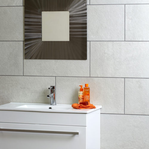 Finding the Best Bathroom Tiles on a Budget