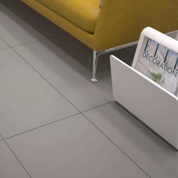 Floor Tiles Uk