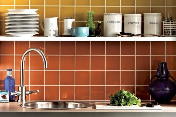 <p>Shop<br>Kitchen Tiles</p>
