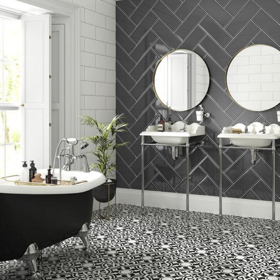 bathroom tiles  johnson tiles factory outlet