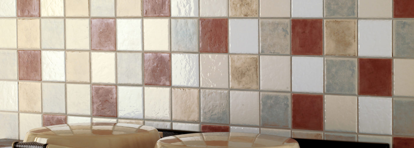 Johnson Tiles Harrogate Tiles