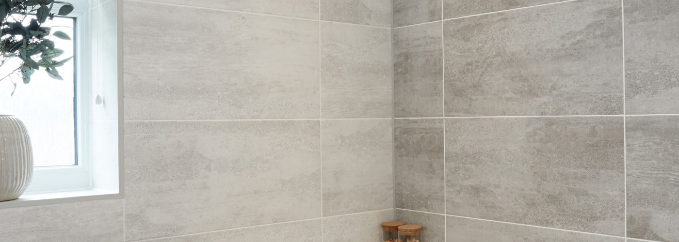 Johnson Tiles Ashlar Tiles