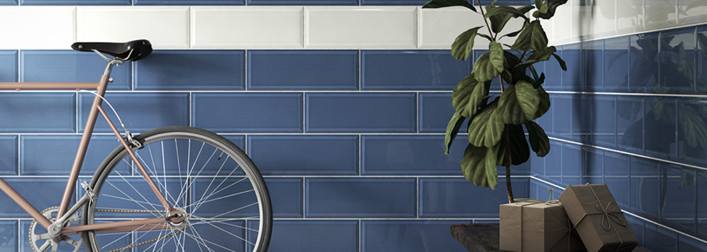 Johnson Tiles Form Tiles