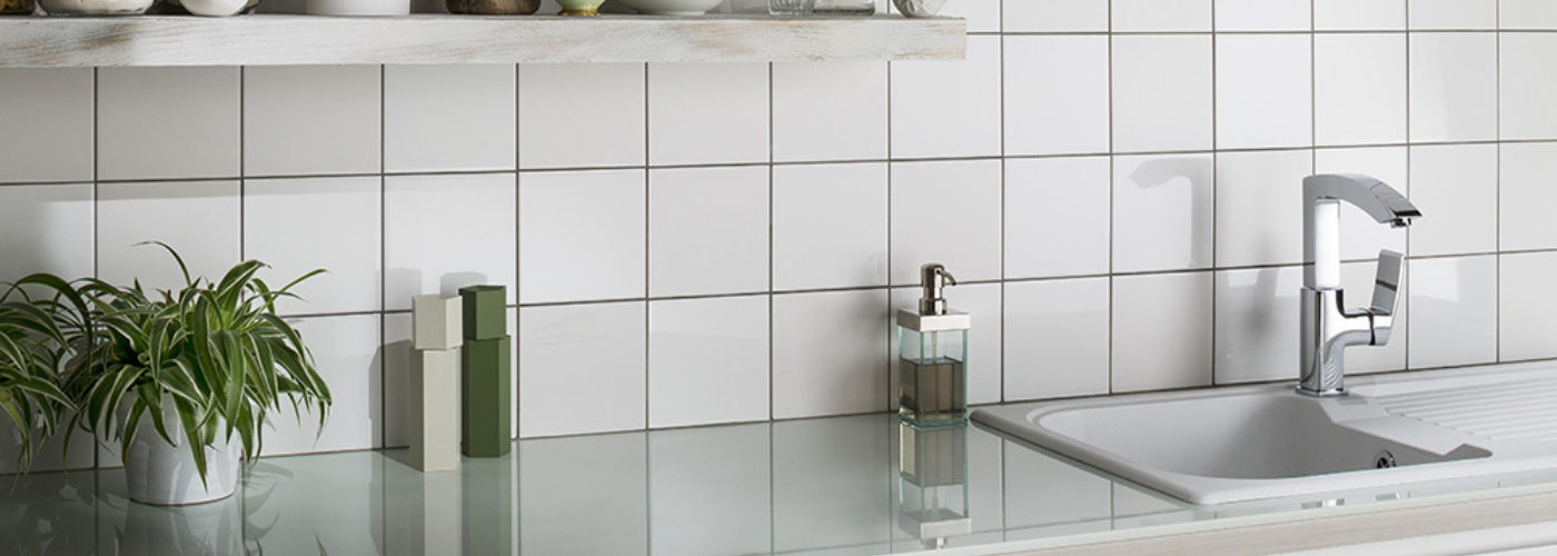 Johnson Tiles Palette Matt Tiles