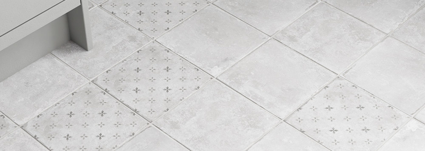 Johnson Tiles Savoy Floor Tiles