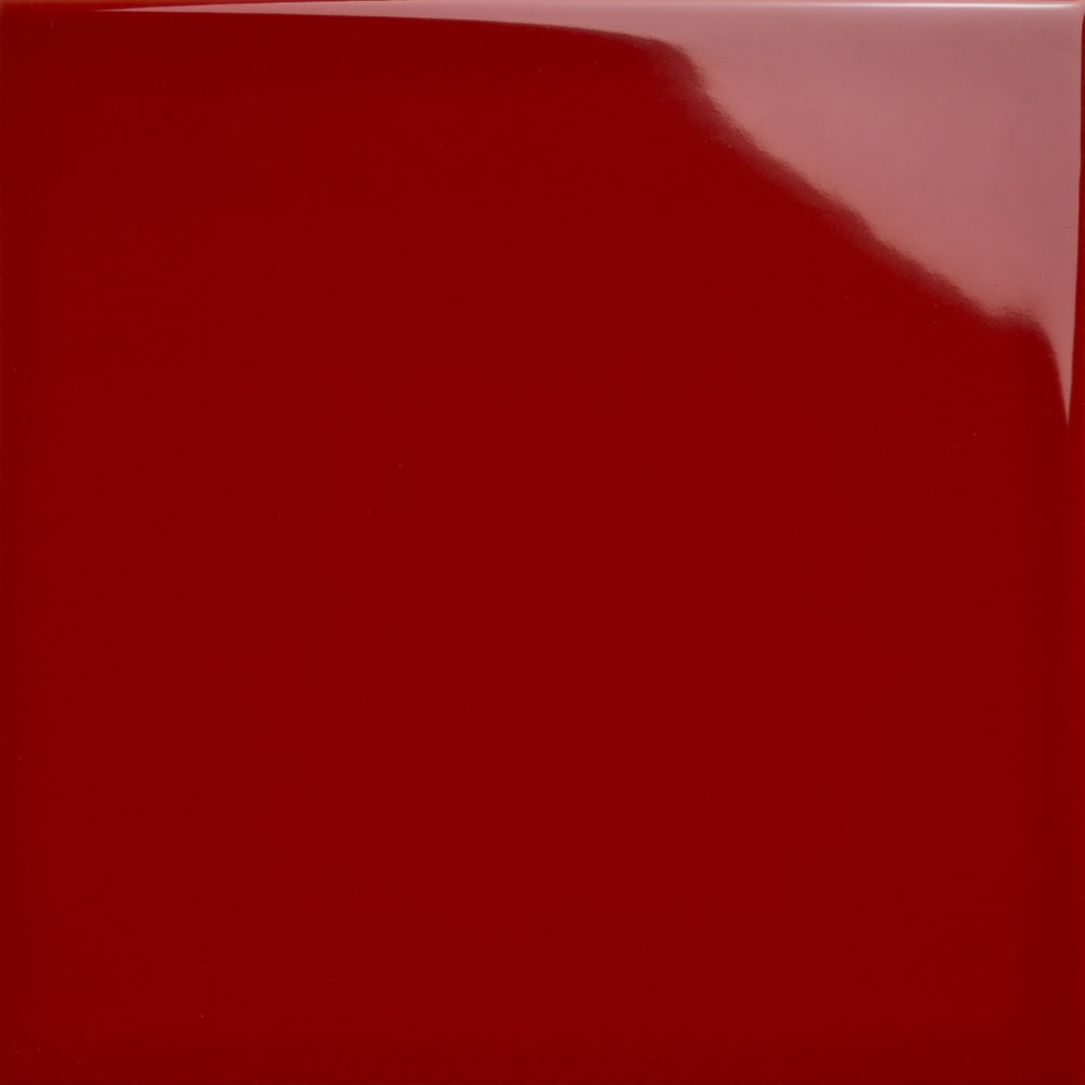 Palette Gloss Red Top Quality Wall And Floor
