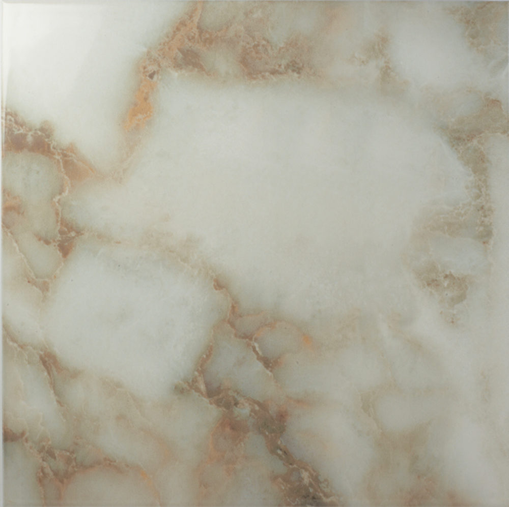 Casa onyx top quality wall and floor tiles cheaptiles casa onyx dailygadgetfo Choice Image