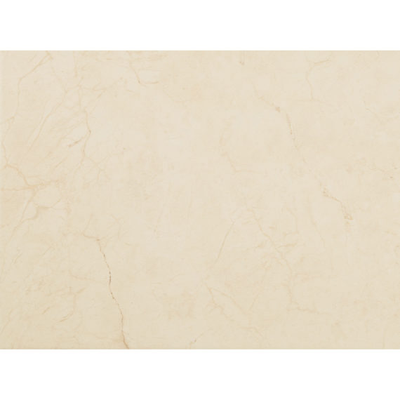 De Vinci Cream Top Quality Wall And Floor Tiles Cheaptiles